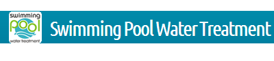Pool construction swimming pool civil construction contracts swimming pool water treatment for Swimming pool construction agreement