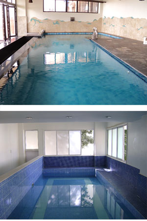 Pool Design Consultation Swimming Pool Design Consultancy Services Water Treatment Plants